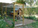 Levet  110 m² 7 pièces  Maison