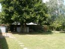 110 m² 7 pièces Levet   Maison