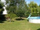 Maison  Levet  110 m² 7 pièces