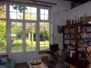 Maison  157 m² 6 pièces