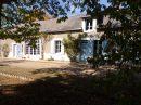 Maison  6 pièces 157 m²