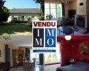 Maison 90 m² Les Aix-d'Angillon  4 pièces