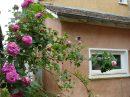 Maison  Dun-sur-Auron  5 pièces 100 m²