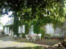 7 pièces  185 m² Maison