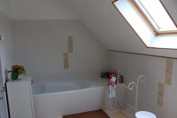 la chapelle 5 chambres la chapelle saint ursin 18570. Black Bedroom Furniture Sets. Home Design Ideas