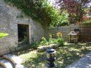 Maison  Thauvenay Sancerrois 4 pièces 100 m²