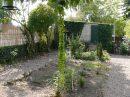 95 m² 4 pièces Maison  Dun-sur-Auron