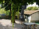 Dun-sur-Auron   4 pièces 95 m² Maison