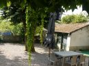 4 pièces 95 m² Dun-sur-Auron   Maison