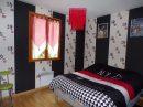 5 pièces  94 m² Maison