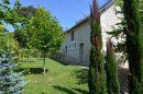 7 pièces Maison  260 m²