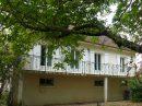 Maison 6 pièces 120 m²  Levet