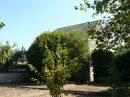 132 m² Maison 5 pièces  Châteauneuf-sur-Cher