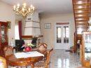 Maison 270 m² Levet  9 pièces