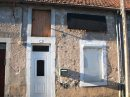 Maison 63 m² Châteauneuf-sur-Cher  2 pièces