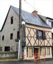 Maison 60 m² Mehun-sur-Yèvre  2 pièces