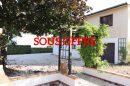 Maison  La Chapelle-Saint-Ursin  93 m² 5 pièces