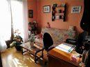 Maison  134 m² 6 pièces