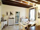 Maison Bourges  180 m² 5 pièces