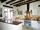 Maison 180 m² Bourges  5 pièces