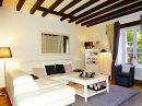 Maison  Bourges  5 pièces 180 m²