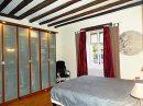 180 m² Bourges  5 pièces  Maison