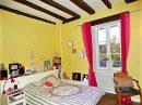 Bourges  180 m² Maison  5 pièces