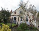Maison  Bourges  105 m² 6 pièces