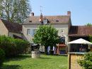 9 pièces 200 m² Maison Dun-sur-Auron