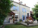 200 m²  Maison Dun-sur-Auron  8 pièces