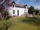 Maison 98 m² 4 pièces Aubinges