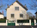Maison  Bourges  4 pièces 93 m²
