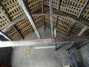 6 pièces Vasselay  167 m² Maison
