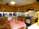 170 m² Maison 6 pièces Dun-sur-Auron