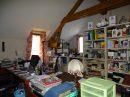 6 pièces 170 m² Maison Dun-sur-Auron
