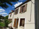 Dun-sur-Auron  170 m² Maison  6 pièces