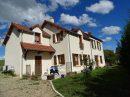6 pièces Maison 170 m² Dun-sur-Auron
