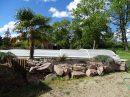 6 pièces 170 m²  Dun-sur-Auron  Maison