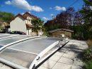 Dun-sur-Auron  170 m² 6 pièces Maison