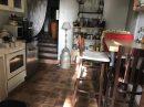 Maison  Neuilly-en-Sancerre  160 m² 6 pièces