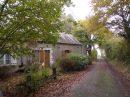 Maison  Neuilly-en-Sancerre  6 pièces 160 m²