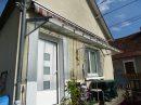 Maison 56 m² 2 pièces Dun-sur-Auron