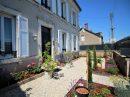 Maison  Bourges  170 m² 7 pièces