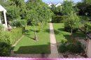 Maison  Bourges  82 m² 4 pièces