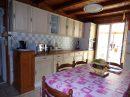 79 m² 3 pièces Maison