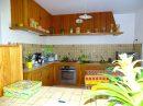 Maison 153 m² Levet  5 pièces