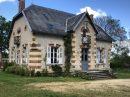 230 m² Villabon  6 pièces Maison