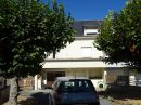 Maison  Trouy  103 m² 7 pièces