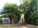 Maison Dun-sur-Auron  56 m² 2 pièces