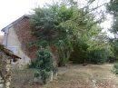 Maison  Dun-sur-Auron  2 pièces 56 m²